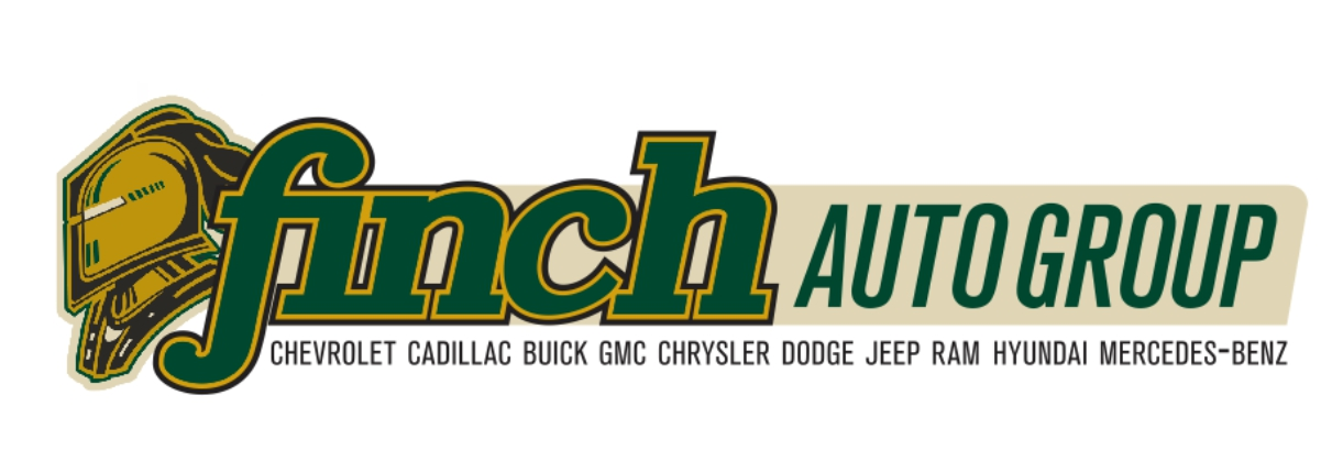 Finch Auto Group is proud to be the newest title sponsor for the London Knights