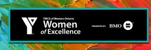Finch Auto Group is a proud supporter of the YMCA Women of Excellence Gala 2017 in London