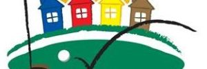 FORE! THE HOUSES golf tournament raises over $370,000 for Ronald McDonald House Charities!